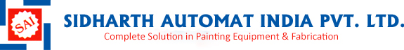 Sidharth Automat India Pvt. Ltd.